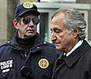 Should Bernie Madoff Go to Jail For Life?