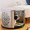 Win a BowHaus Modern Dog Den!