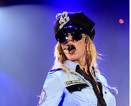 House Minority Whip Chooses Britney Spears Over Obama