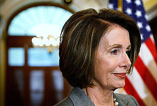 Quiz Nation! How Much Do You Know About Nancy Pelosi?