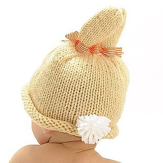 Bunny Hats for Kids