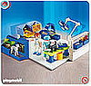 Playmobil Toys