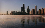 3. Chicago, IL