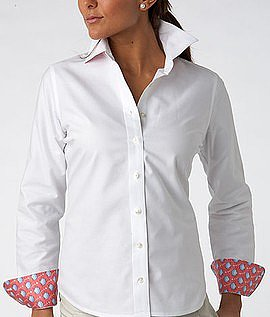 Vineyard Vines Women's Shirts & Tops