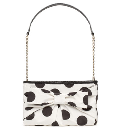 When you want an expensive handbag you like.........try this.....!