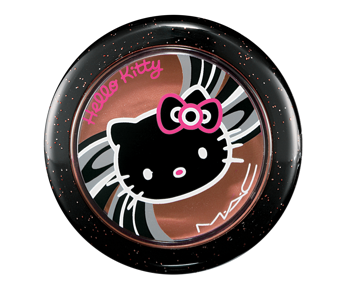 Hello Kitty for MAC