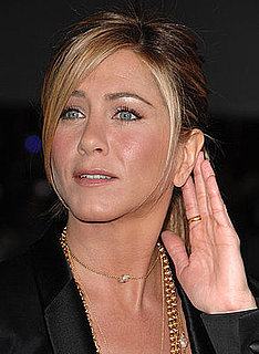 Jennifer Aniston Beauty Deal