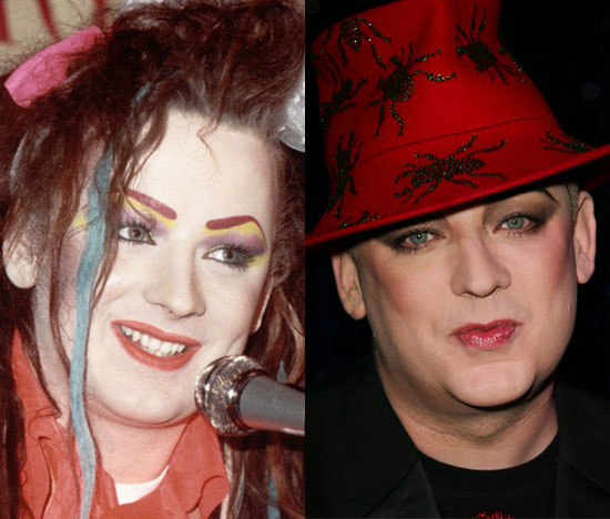 http://media2.onsugar.com/files/upl2/2/20652/07_2009/dude-boy-george/i/Boy-George.jpg