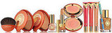Estee Lauder Summer 2009 Bronze Goddess Collection