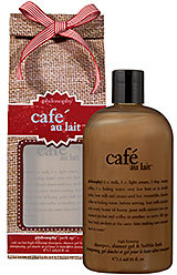 Caffeine Beauty Products