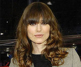 15 Different Ways to Wear Bangs