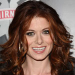 St. Patrick's Day Red Hair Roundup