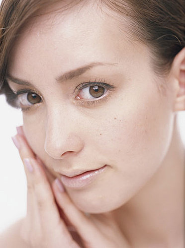 What Is Retinol and When Should You Start Using It?