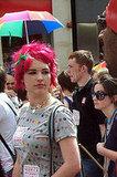 Punky Princess