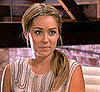 The Hills Beauty Quiz: Episode Three, &quot;I&#039;m Done With You&quot; 