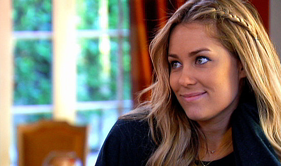 10 Top Beauty Looks From Season Five of The Hills