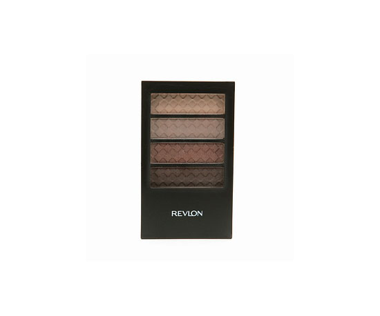 Revlon ColorStay 12 Hour Eye Shadow