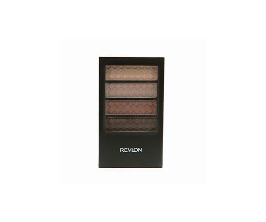 Revlon ColorStay 12 Hour Eye Shadow