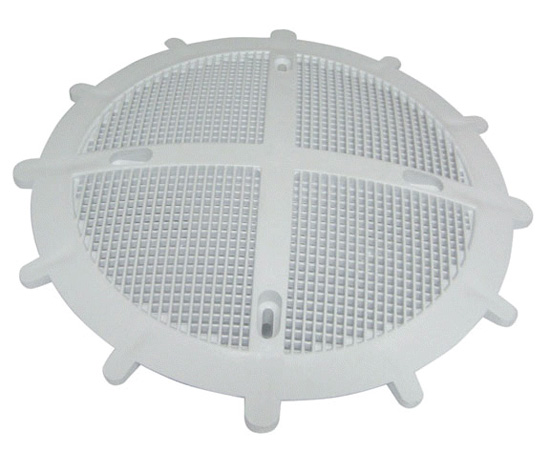 Anti-Entrapment Drain Covers