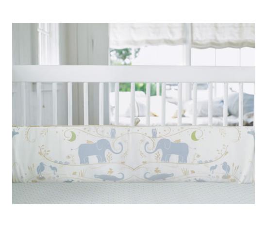 Dylan Crib Set