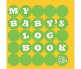 My Baby's Log Book