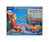 V. Smile TV Learning System