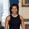 Five Tips to Baring Arms Like Mama Michelle Obama