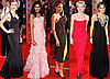 Photos From 2009 BAFTA Awards, Featuring Kate Winslet, Freida Pinto, Angelina Jolie, Emma Watson, Sharon Stone, Amy Adams, etc