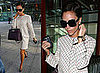 12/03/2009 Victoria Beckham