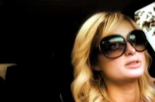 "Poll And Trailer For MTV Documentary About Paris Hilton, ""Paris, Not France"""