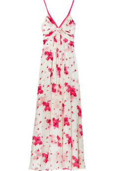 Long A.B.S. Women's Dresses: Compare Prices, Reviews & Buy Online