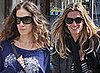 Sunglasses in style of Gisele Bundchen, Sarah Jessica Parker, Long Faces
