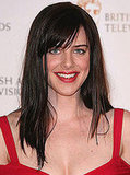 Michelle Ryan BAFTA TV Awards