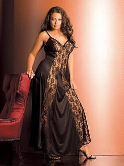 See through Negligees http://social.popsugar.com/Plus-size-negligee-see-through-lace-panels-3002364