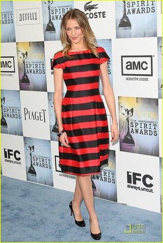 2009 Film Independent's Spirit Awards