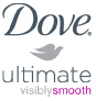 Enter For a Chance To Win a Trip to LA From Dove Visibly Smooth Deodorant!