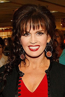 Marie Osmond Supports Gay Daughter, Despite Mormon Faith