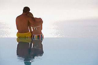 Which Is Better: A Relaxing or Adventurous Honeymoon?