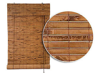 Steal of the Day: Pearl River Bamboo Blinds