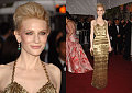 The Met's Costume Institute Gala: Cate Blanchett