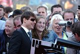 tom_cruise_09_wenn1418597