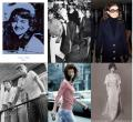 Sugar Shout Out: A Tribute To Jackie O