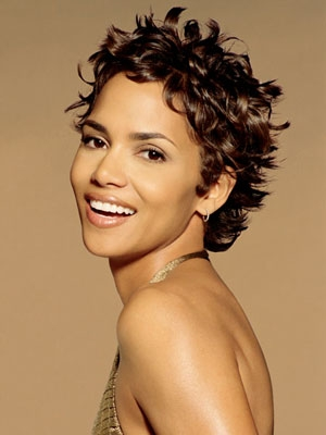 Which Halle hairdo is best?