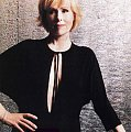 Welcome E. Jean Carroll from Elle Magazine!!