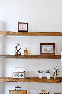 The How-To Lounge: Displaying Photographs