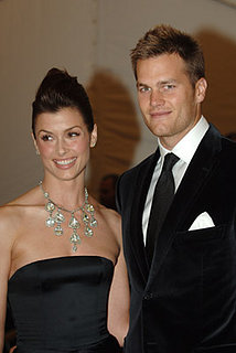 Sugar Bits - Bridget Moynahan and Tom Brady Split