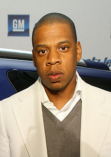 Sugar Bits - Jay-Z Now has 100 Problems