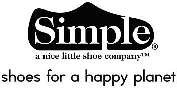 ShoeMall - Free Shipping on Shoes from Simple