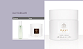On Our Radar: Davi Skin Care