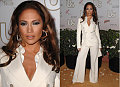 Us&#039; Hot Hollywood Style Winners: Jennifer Lopez